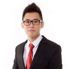 Jay Khor
