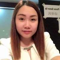 Mayphannie Yeoh