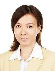 Daphne Lim