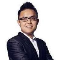 Keith Ng