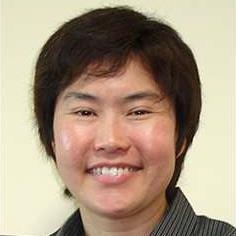 Agnes Cheong