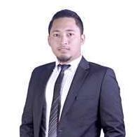 Usamah Kamarudin