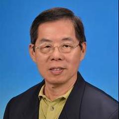 James Yee