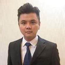 Kentson Lim