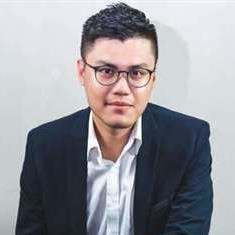 Victor Tai