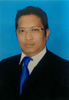 Rizal Zaidin