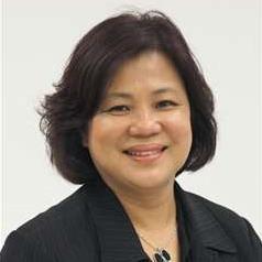 Lisa Chen