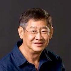 Ang Ah Meng