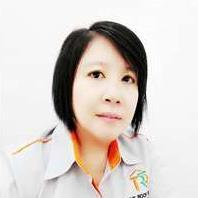 Anggie Ng