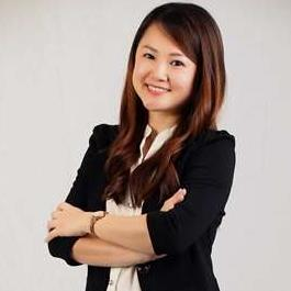 Wendy Boon