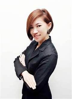 Pearl Chong