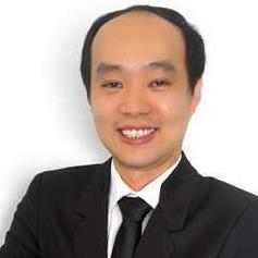 Andrew Tee