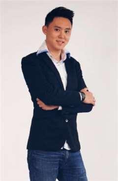 Kk. Chang