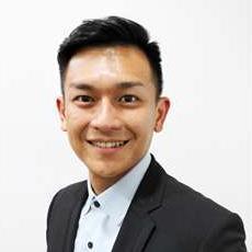 Freeman Woo
