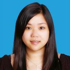 Yeeling Leong