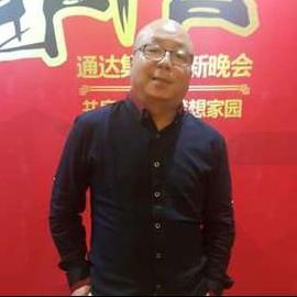 Jm Chong