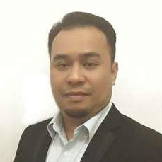 Mohd Noor Azam Bin Kamaruddin