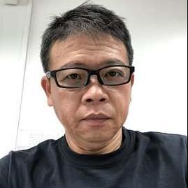 Francis Goh