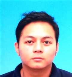 Samuel Chong