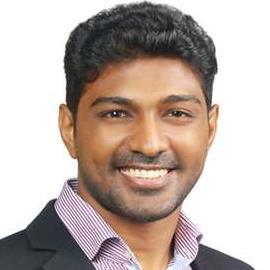 Sundar Ramanthan