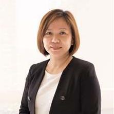 Vivian Siew