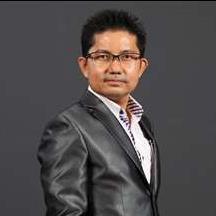 Jason Loh