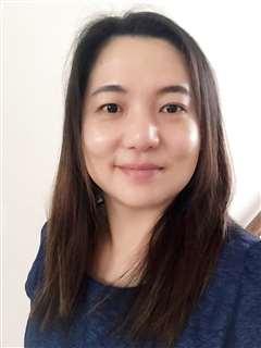 Christine Chris Ng