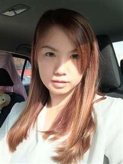Stephy Lim