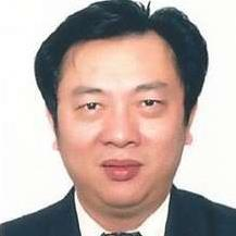 Leong KW