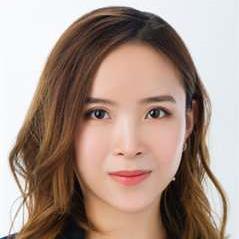 Agnes Choo