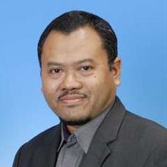 Faizal Zakaria