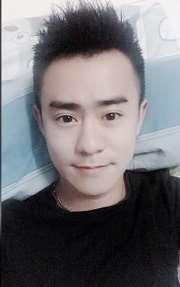 Felix Wong Yung