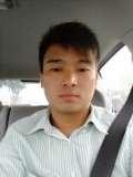 Kaven Tan