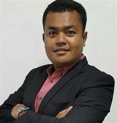 Mohd Hanif Baharum