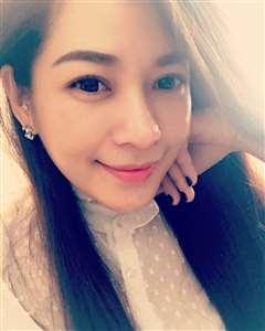 May Phuan