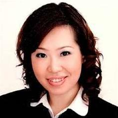 Susan Yong