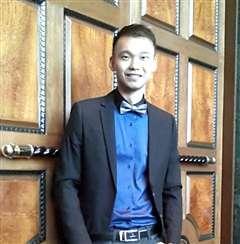 Kenneth Pang