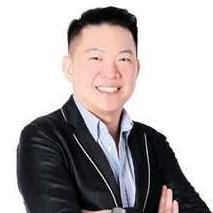 Jason Hau
