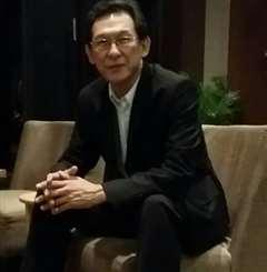 Vincent Loh