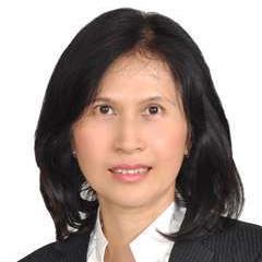 Angeline Choong