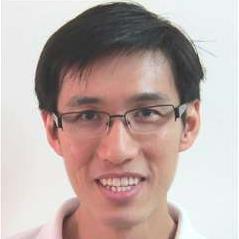 Gene Lim