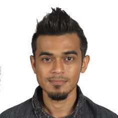Mohd Hazlan