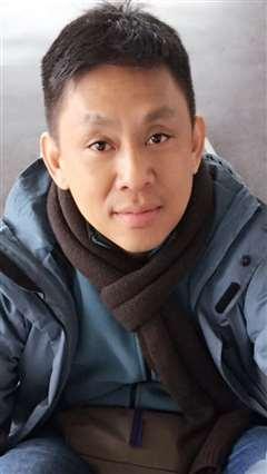 Adman Tan