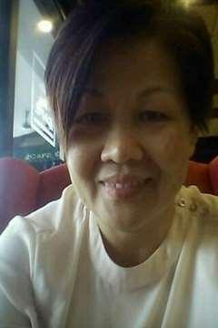 Stella Seng