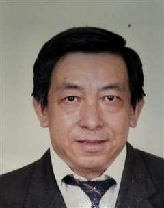 Nelson Goh
