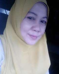 Hasnah