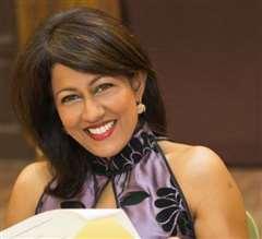 Theresa De Silva