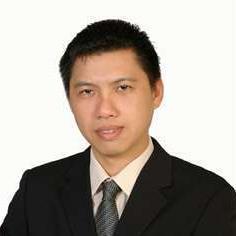 Warren Tang