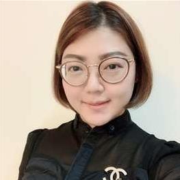 Kenex Seng