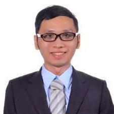 Kelvin Nyaw